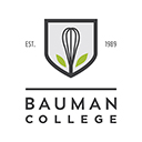 Full_Bauman_College_Logo_Web