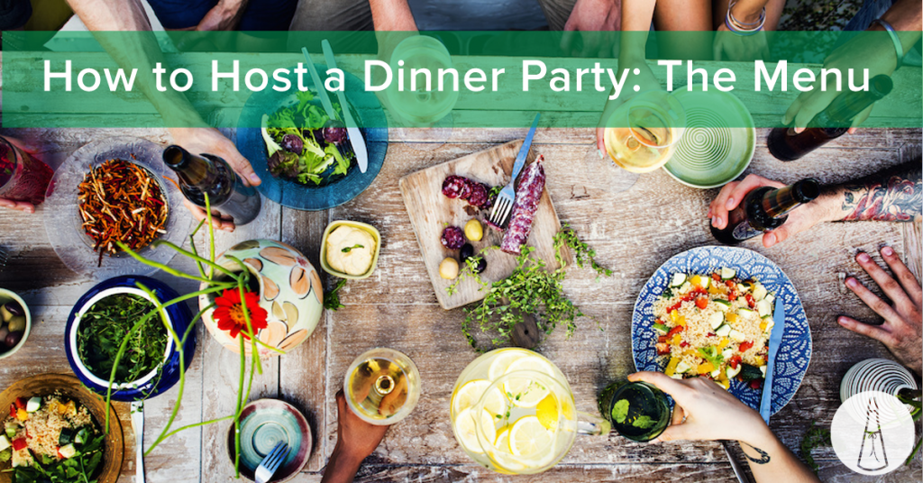 How-to-host-dinner-party
